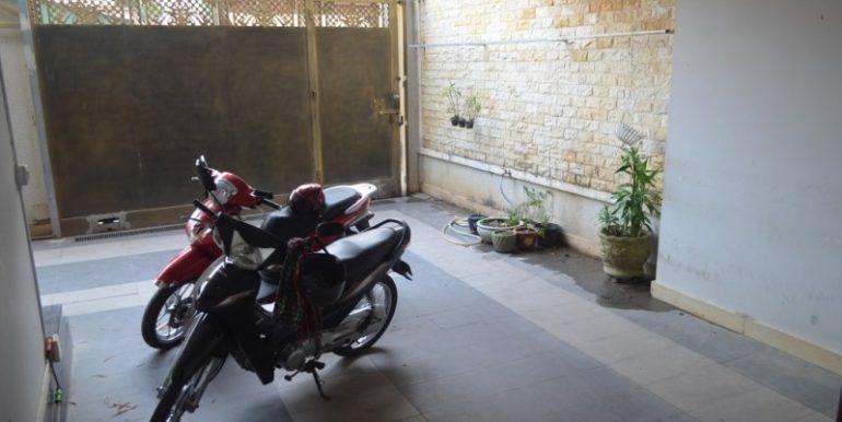 4Bedrooms Villa For Rent In Boeung kak 2 (28)