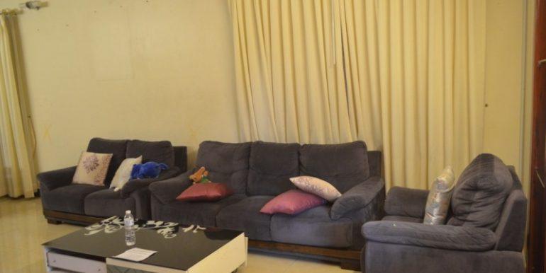 4Bedrooms Villa For Rent In Boeung kak 2 (3)