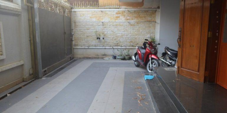 4Bedrooms Villa For Rent In Boeung kak 2 (30)