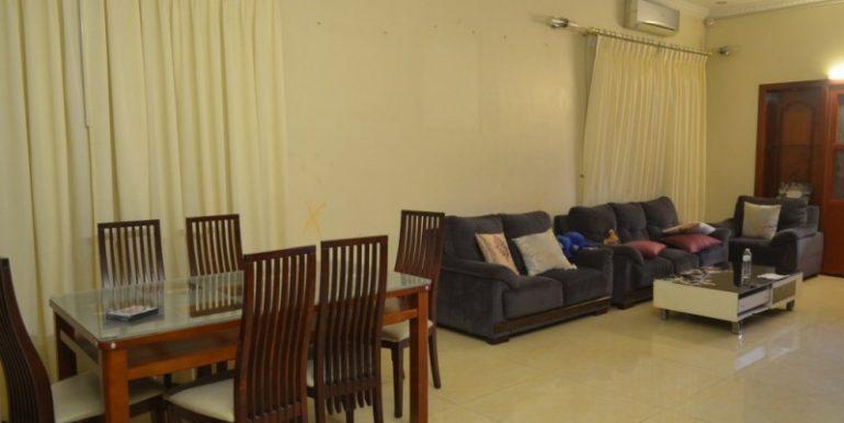 4Bedrooms Villa For Rent In Boeung kak 2 (4)