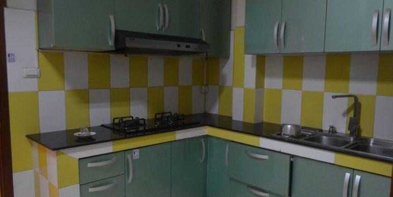 4Bedrooms Villa For Rent In Boeung kak 2 (5)