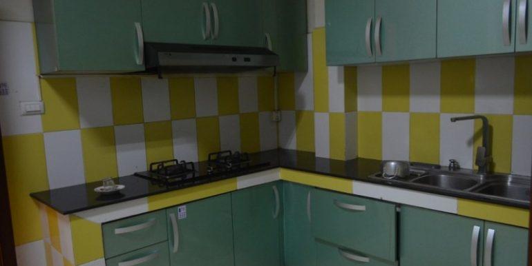 4Bedrooms Villa For Rent In Boeung kak 2 (7)