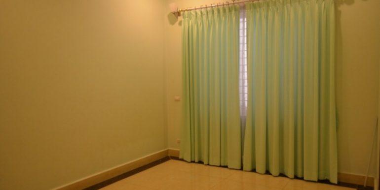 4Bedrooms Villa For Rent In Boeung kak 2 (9)