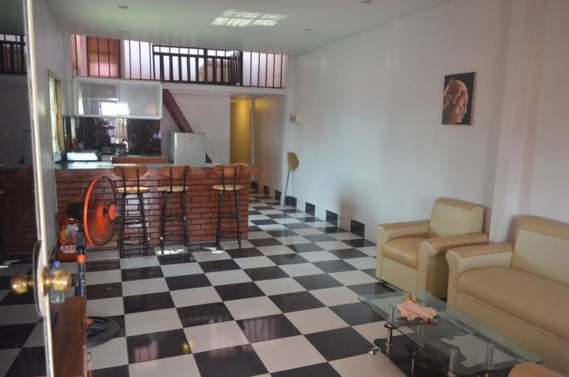 400$ 2Bedrooms Apartment For Rent In Daun Penh