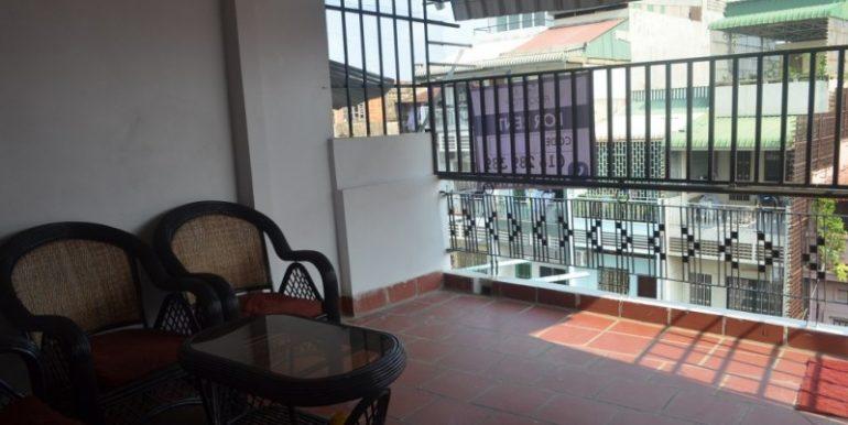 400$ 2Bedrooms Apartment For Rent In Daun Penh (10)