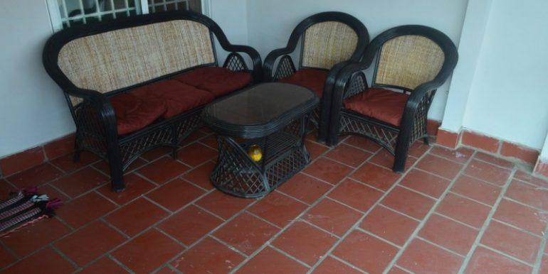 400$ 2Bedrooms Apartment For Rent In Daun Penh (11)