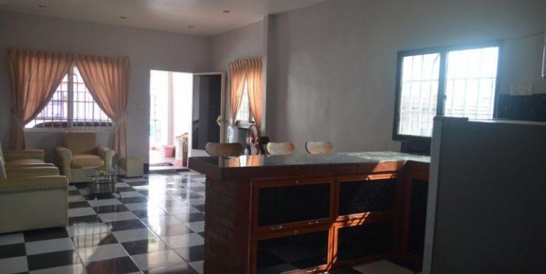400$ 2Bedrooms Apartment For Rent In Daun Penh (13)