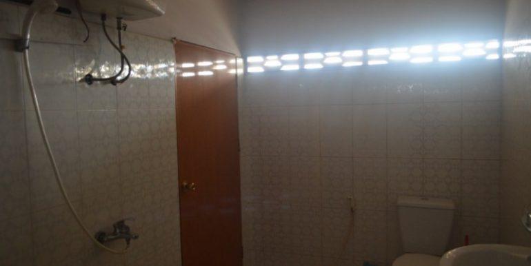 400$ 2Bedrooms Apartment For Rent In Daun Penh (15)