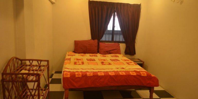 400$ 2Bedrooms Apartment For Rent In Daun Penh (16)