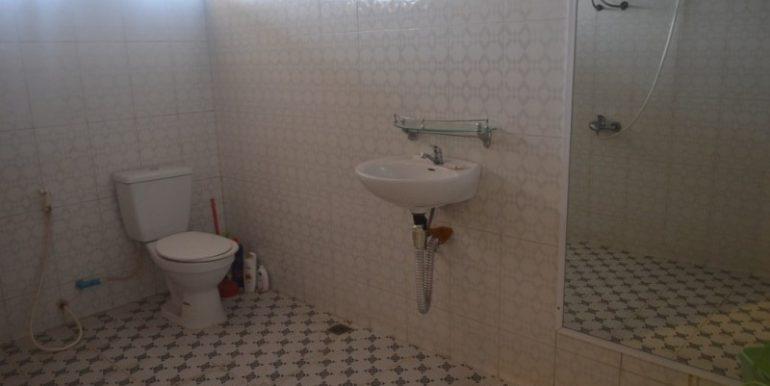 400$ 2Bedrooms Apartment For Rent In Daun Penh (17)
