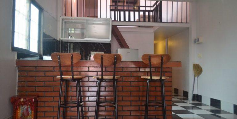 400$ 2Bedrooms Apartment For Rent In Daun Penh (2)
