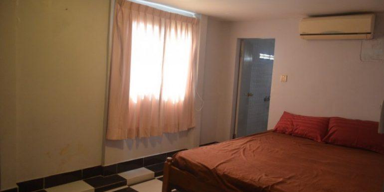 400$ 2Bedrooms Apartment For Rent In Daun Penh (3)