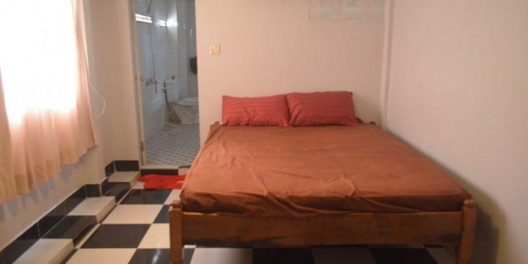400$ 2Bedrooms Apartment For Rent In Daun Penh (4)