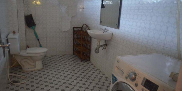 400$ 2Bedrooms Apartment For Rent In Daun Penh (5)