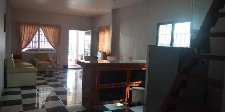 400$ 2Bedrooms Apartment For Rent In Daun Penh (7)
