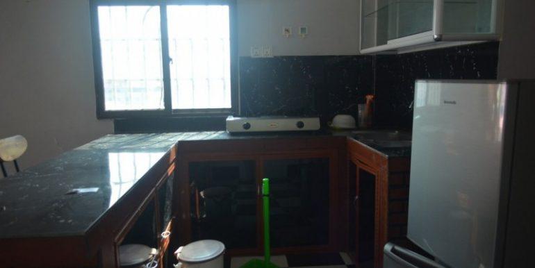 400$ 2Bedrooms Apartment For Rent In Daun Penh (8)