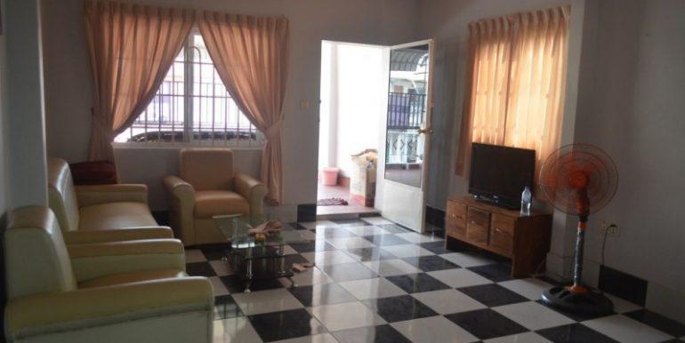 400$ 2Bedrooms Apartment For Rent In Daun Penh (9)