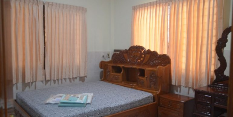 500$ Apartment with 2Bedrooms For Rent In Daun Penh (9)