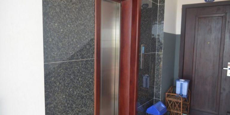 Nice 1Bedroom Apartment For Rent In Russain Market (10)