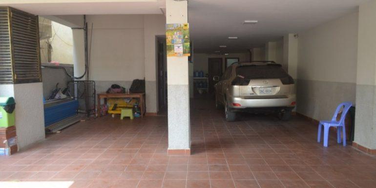 Nice 1Bedroom Apartment For Rent In Russain Market (11)