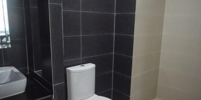 Nice 1Bedroom Apartment For Rent In Russain Market (12)