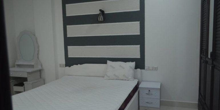 Nice 1Bedroom Apartment For Rent In Russain Market (13)