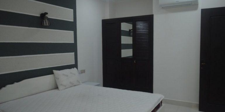 Nice 1Bedroom Apartment For Rent In Russain Market (14)