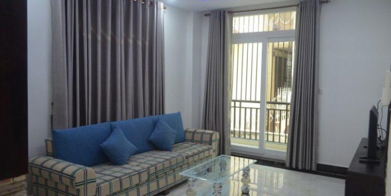 Nice 1Bedroom Apartment For Rent In Russain Market (15)
