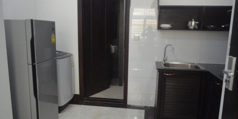 Nice 1Bedroom Apartment For Rent In Russain Market (2)