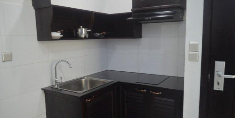 Nice 1Bedroom Apartment For Rent In Russain Market (3)