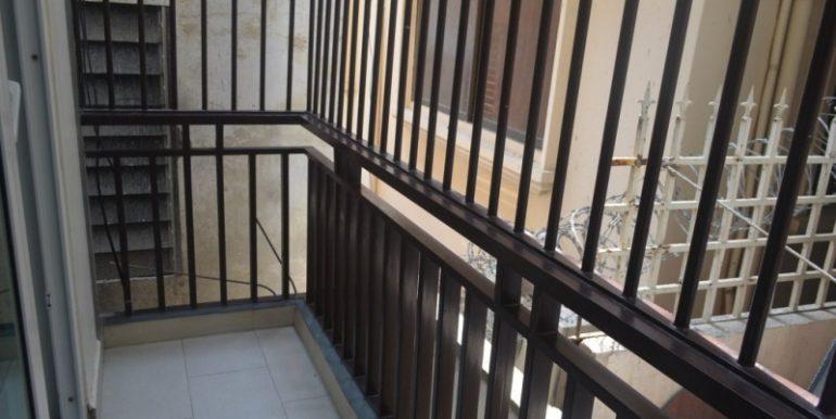 Nice 1Bedroom Apartment For Rent In Russain Market (4)