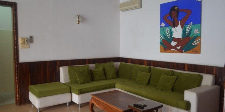 Nice 2Bedroom Apartment For Rent In Daun Penh (10)