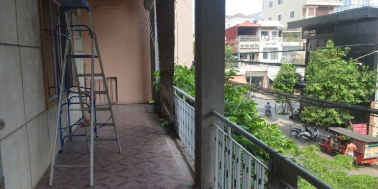 Nice 2Bedroom Apartment For Rent In Daun Penh (13)