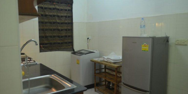 Nice 2Bedroom Apartment For Rent In Daun Penh (2)