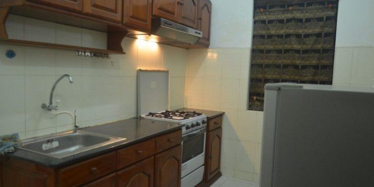 Nice 2Bedroom Apartment For Rent In Daun Penh (3)