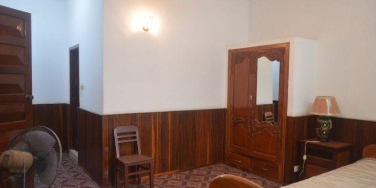 Nice 2Bedroom Apartment For Rent In Daun Penh (9)