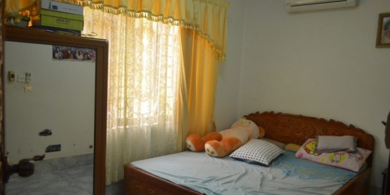 Nice Villa with 8 Bedrooms For Rent In Daun Penh (4)