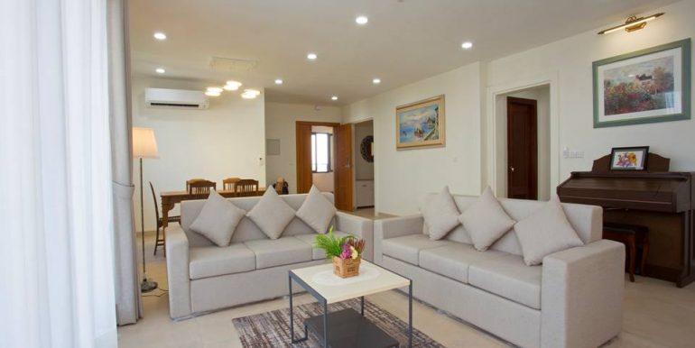 3 Bedrooms Apartment For Rent In Chroychangva (2)
