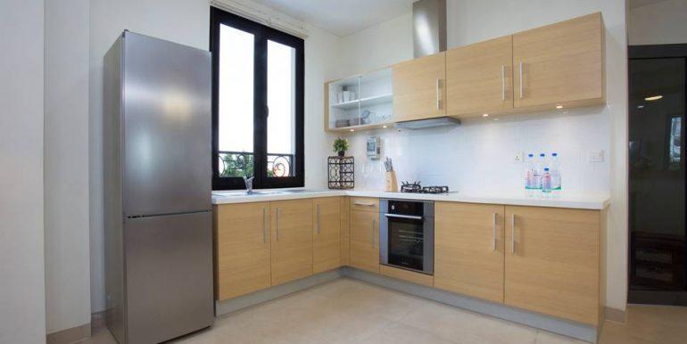 3 Bedrooms Apartment For Rent In Chroychangva (3)