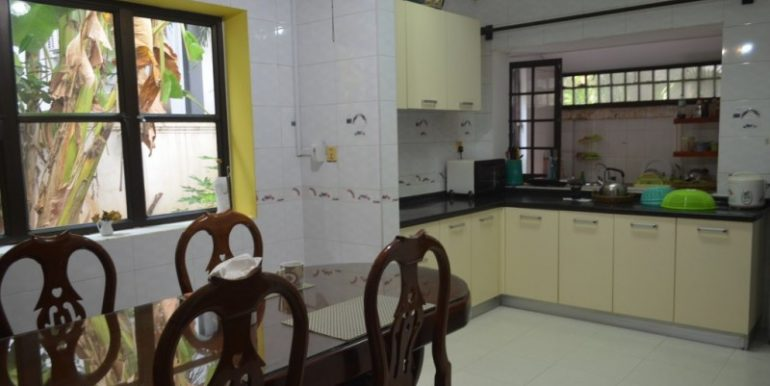 Nice villa with Five Bedrooms for sale In Toul kork (8)