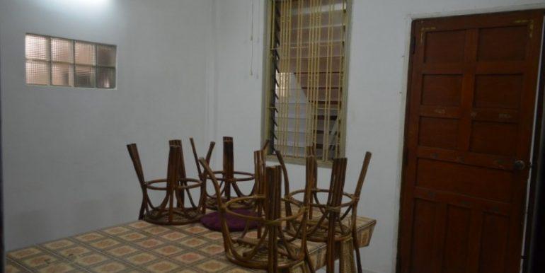 6Bedrooms Villa For Sale In BKK1 (12)