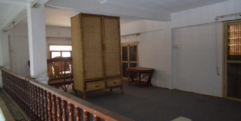 6Bedrooms Villa For Sale In BKK1 (13)