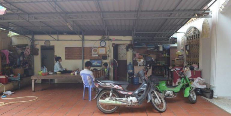 6Bedrooms Villa For Sale In BKK1 (15)