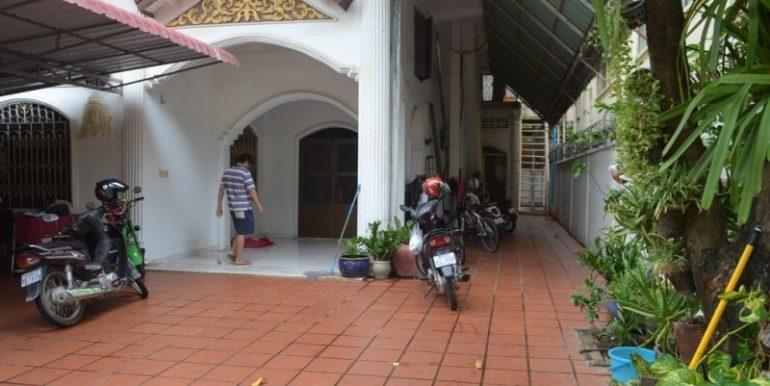 6Bedrooms Villa For Sale In BKK1 (3)