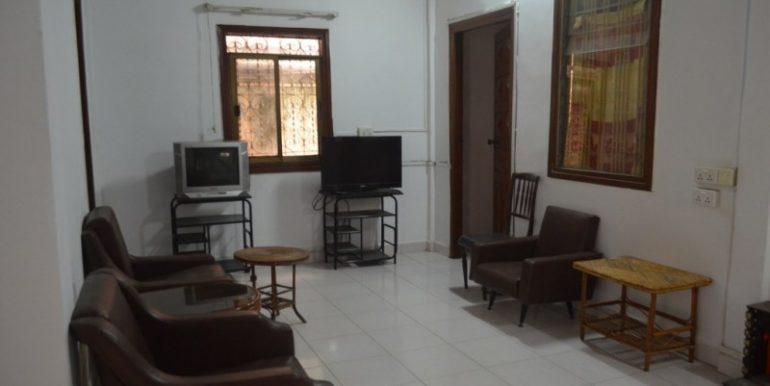 6Bedrooms Villa For Sale In BKK1 (6)