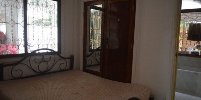 6Bedrooms Villa For Sale In BKK1 (7)