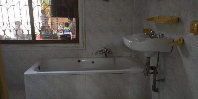 6Bedrooms Villa For Sale In BKK1 (8)