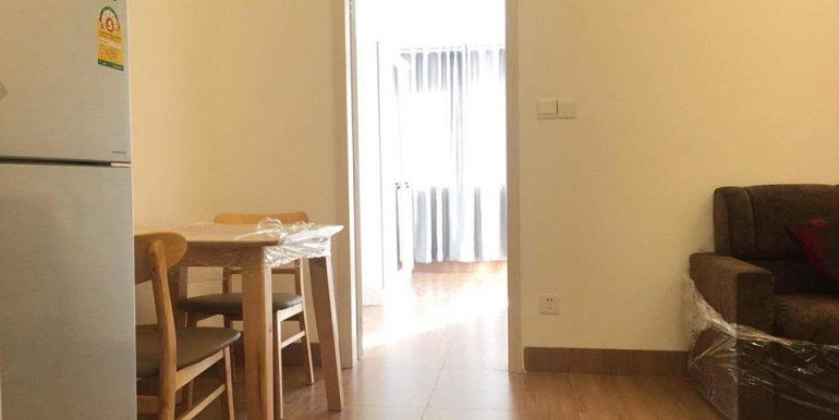 Condominium With One Bedroom For Sale In Chamkarmon (3)