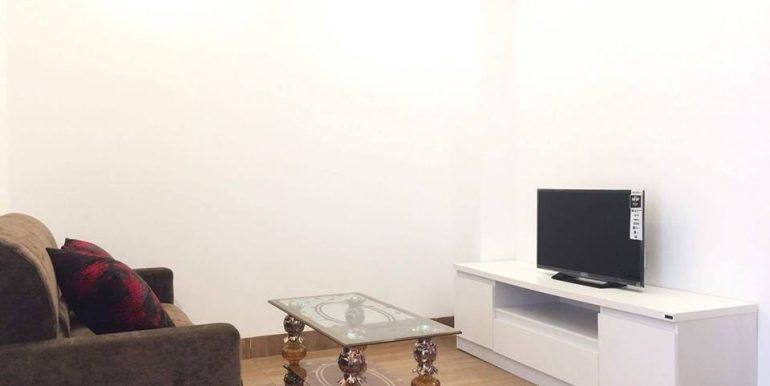 Condominium With One Bedroom For Sale In Chamkarmon (8)