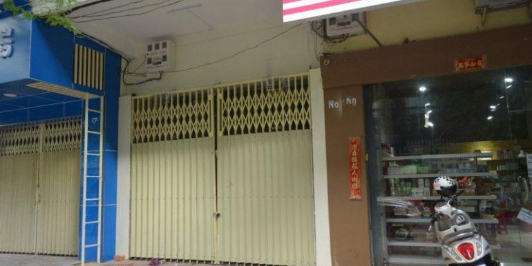 Ground Floor For Rent Near Kandal market (2)